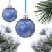 hd-kerst-wallpaper-met-blauwe-kerstballen-achtergrond-foto