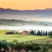hd-landschap-wallpaper-met-een-prachtig-heuvelachtig-landschap-ac