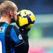 hd-voetballer-wesley-sneijder-wallpaper-wesley-kust-de-bal-wesley