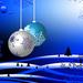 hd-blauwe-kerst-achtergrond-met-kerstballen-kerstmis-wallpaper