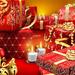 hd-kerst-achtergrond-met-cadeautjes-kerst-wallpaper