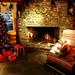 hd-kerst-wallpaper-met-een-woonkamer-tijdens-kerst-met-kerstboom-