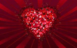 hd-rode-liefdes-wallpaper-met-een-groot-hart-bestaande-uit-kleine