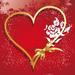 hd-rode-liefde-wallpaper-met-grote-gouden-liefdes-hart-hd-liefde-