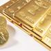 hd-goud-wallpapers-met-goudstaven-en-gouden-munten-hd-achtergrond