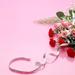 hd-roze-wallpapers-met-een-bos-rode-rozen-hd-achtergronden