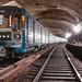 hd-trein-wallpaper-met-een-mooie-trein-in-een-tunnel-treinen-acht