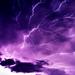 lucht-wallpaper-met-een-paarse-lucht-en-onweer-hd-achtergrond