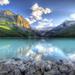 hd-achtergrond-met-een-meer-met-prachtig-helder-blauw-water-hd-wa
