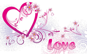 hd-achtergrond-witte-liefde-achtergrond-met-roze-love-letters-hd-