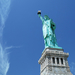 hd-landschappen-wallpapers-steden-met-the-statue-of-liberty-in-ne