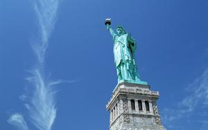 hd-landschappen-wallpapers-steden-met-the-statue-of-liberty-in-ne
