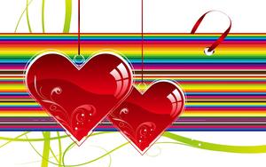 hd-liefde-achtergrond-rode-liefdes-hartjes-en-gekleurde-horizonta