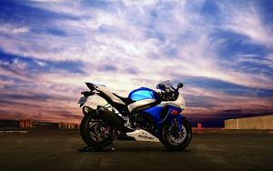 hd-motor-achtergrond-blauwe-motor-wallpaper