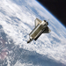 hd-wallpapers-de-space-shuttle-en-de-aarde-hd-wallpapers