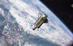 hd-wallpapers-de-space-shuttle-en-de-aarde-hd-wallpapers