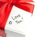 witte-liefdes-achtergrond-met-de-tekst-love-you-hd-wallpaper