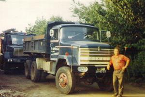 DF-87-03