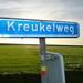 Kreukelw