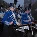 Beveren-Drumband-