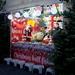 Roeselare-Kerstmarkt-2-12-17-1