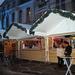 Roeselare-Kerstmarkt-2-12-17-2