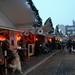 Roeselare-Kerstmarkt-2-12-17-3