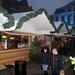 Roeselare-Kerstmarkt-2-12-17-5