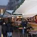 Roeselare-Kerstmarkt-2-12-17-6