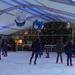 Roeselare-Kerstmarkt-2-12-17-7