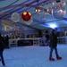 Roeselare-Kerstmarkt-2-12-17-8