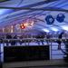 Roeselare-Kerstmarkt-2-12-17-9