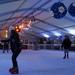 Roeselare-Kerstmarkt-2-12-17-10