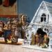 Roeselare-Kerststallententoonstelling-16-12-2017-2