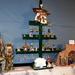 Roeselare-Kerststallententoonstelling-16-12-2017-7