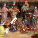 Roeselare-Kerststallententoonstelling-16-12-2017-32