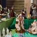 Roeselare-Kerststallententoonstelling-16-12-2017-37