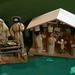 Roeselare-Kerststallententoonstelling-16-12-2017-39