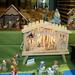 Roeselare-Kerststallententoonstelling-16-12-2017-46