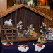 Roeselare-Kerststallententoonstelling-16-12-2017-50