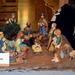 Roeselare-Kerststallententoonstelling-16-12-2017-51