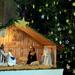 Roeselare-Kerststallententoonstelling-16-12-2017-63