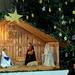 Roeselare-Kerststallententoonstelling-16-12-2017-64