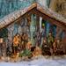 Roeselare-Kerststallententoonstelling-16-12-2017-68