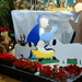 Roeselare-Kerststallententoonstelling-16-12-2017-70