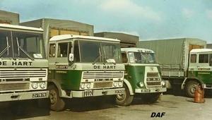 DAF-2600-DAF-1600