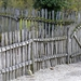 fence-2912374_960_720