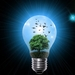 lamp-2706372_960_720