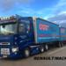 Renault-T-Mack-(DK)