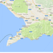 Cultuur vakantie Amalfi